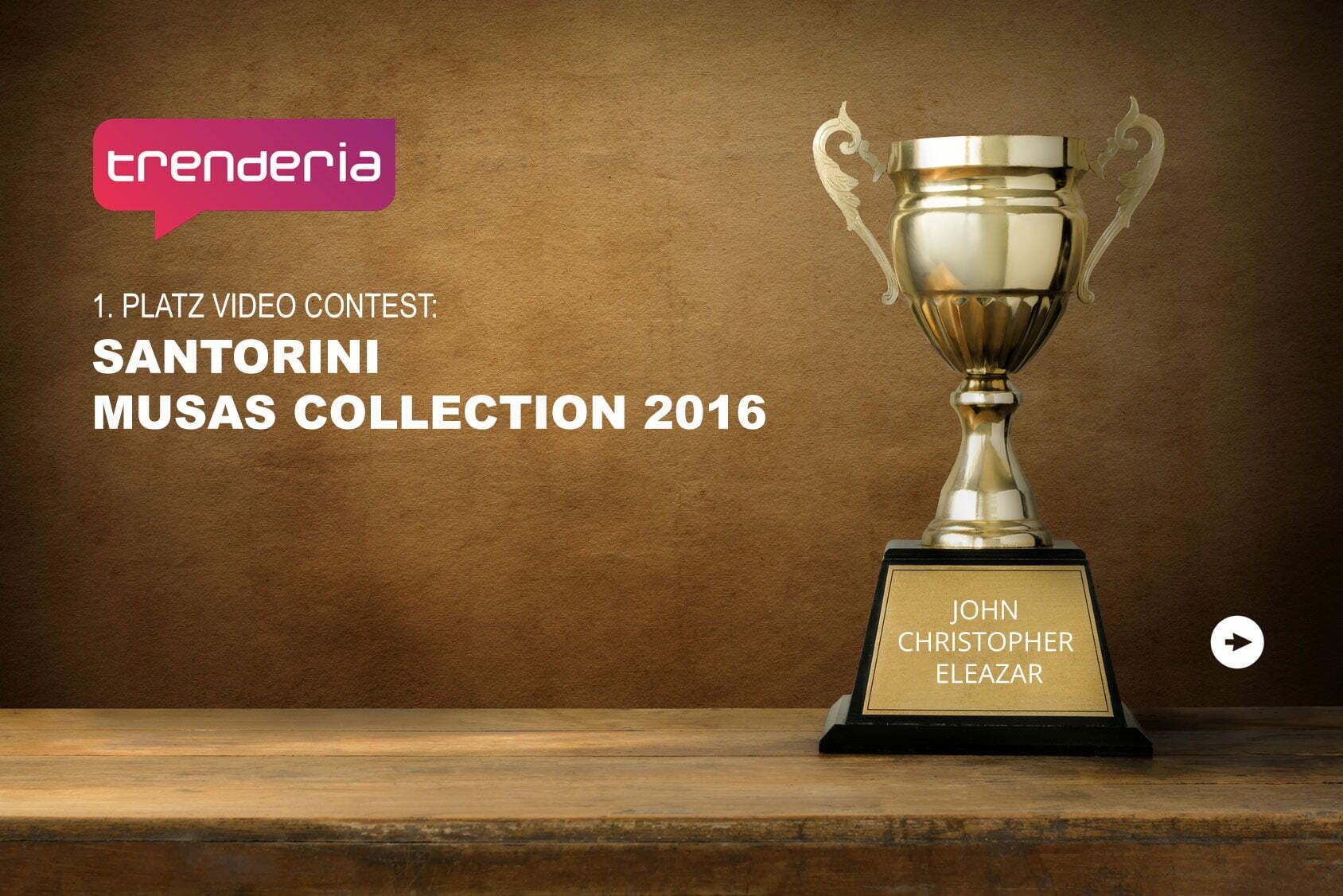 winner-2016-dji-contest-2016