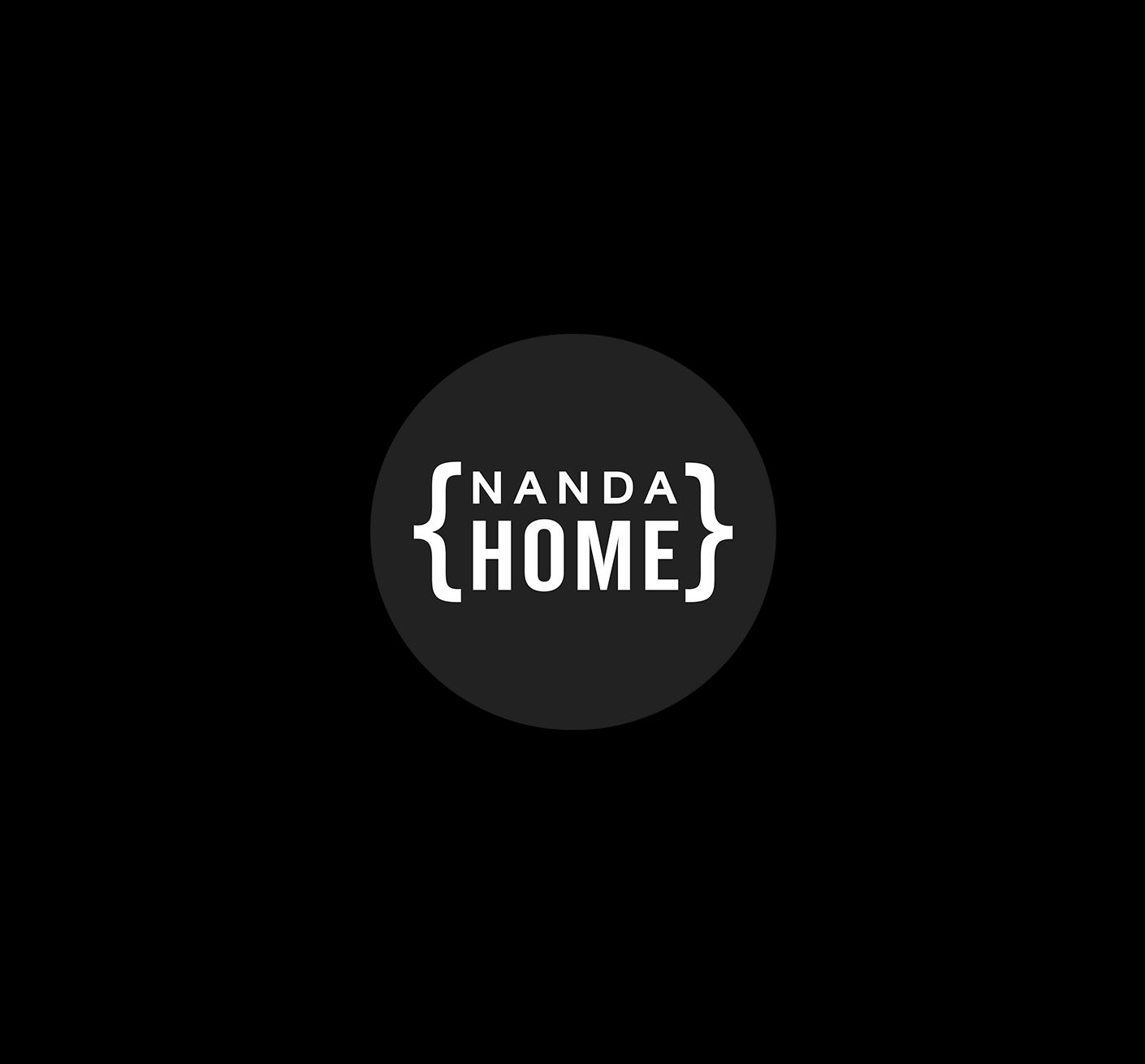 nandahome_logo
