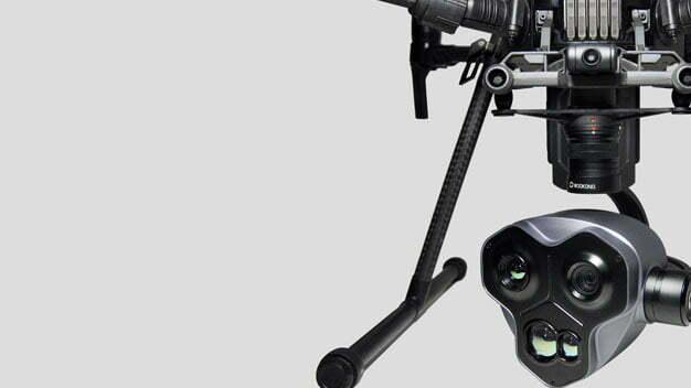 viewpro-cameras
