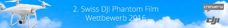 banners728x90-dji-wettbewerb2016