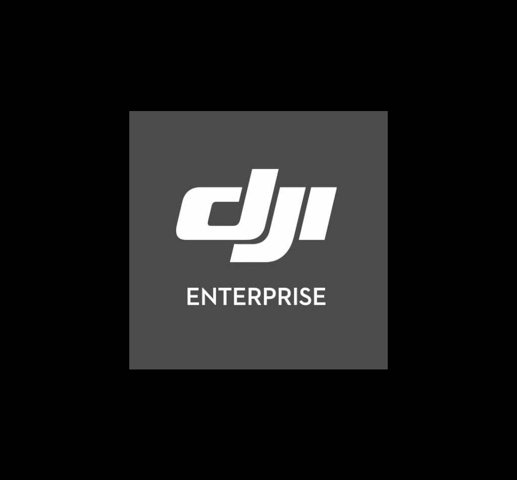 dji-enterprise-distributor-dealer-schweiz