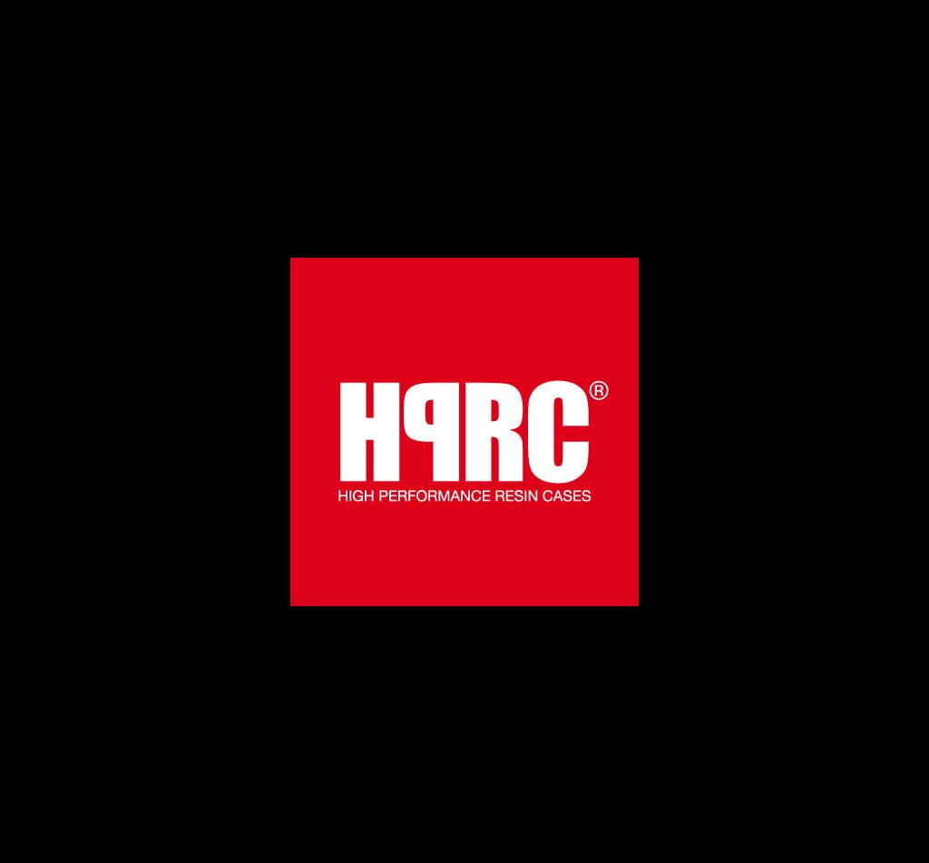 hprc-distribution-logo