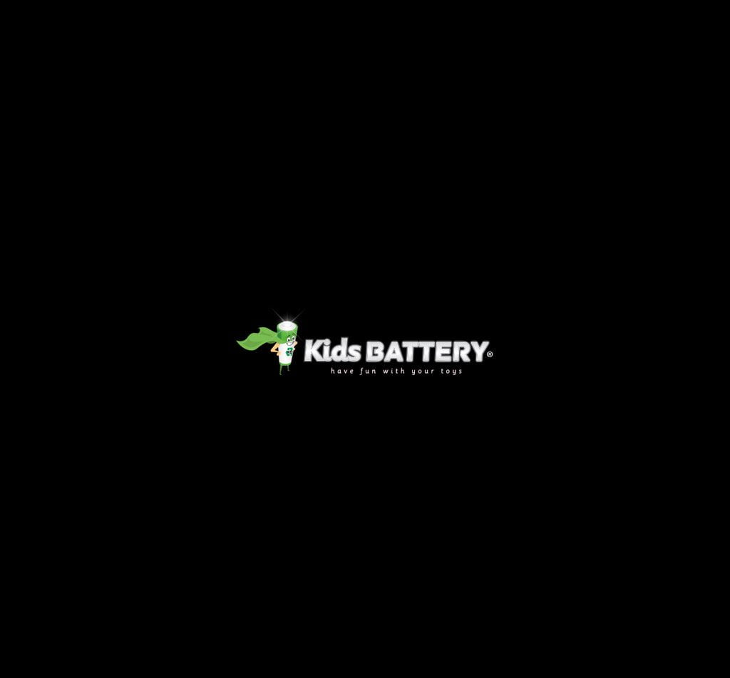 Kids Battery