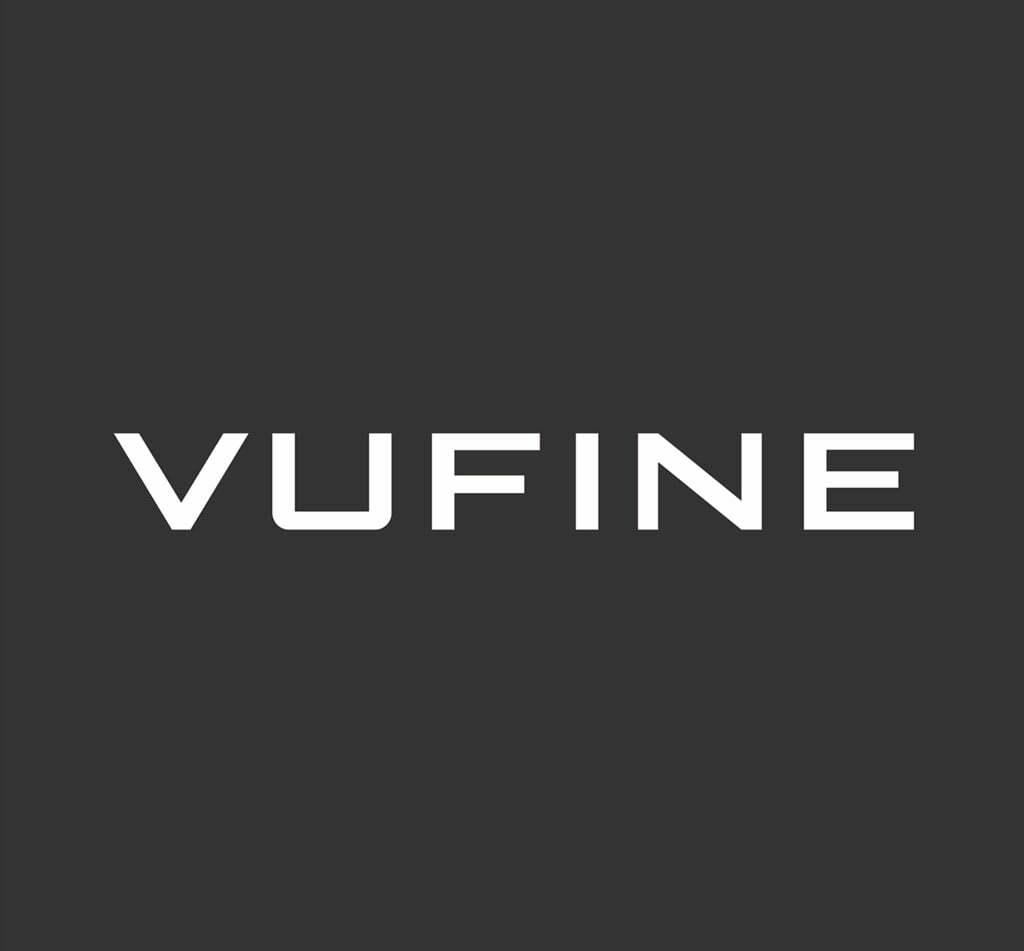 vufine-distribution-logo